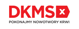 Button DKMS